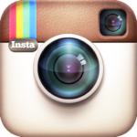 instagram-logo1-on