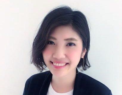 Hair Designer RIE